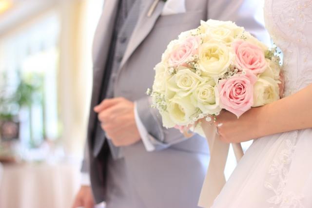花嫁の手紙 - 結婚式送迎バス.com